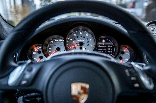 Odpowiednio realizowane usługi regenerowania turbo