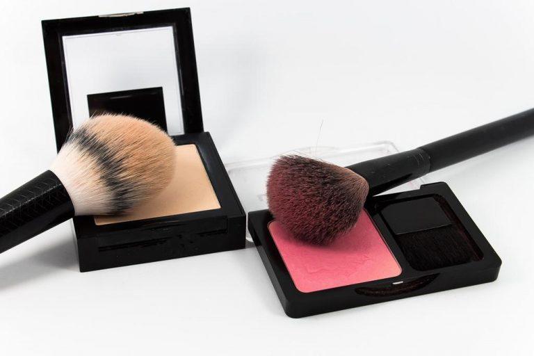 Ekologiczne i bezpieczne kosmetyki pochodzenia naturalnego