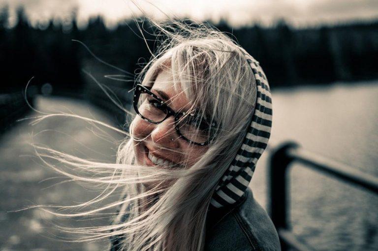 Skrzyp polny i jego wpływ na włosy