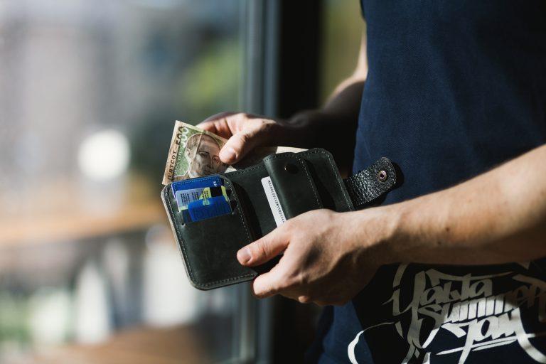 Kredyty oferowane przez banki i instytucje finansowe